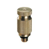 Brass drain valve-0