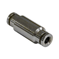5mm Tube Coupling-0