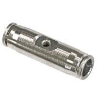 3/8 Nozzle Fitting - 1 Nozzle-0