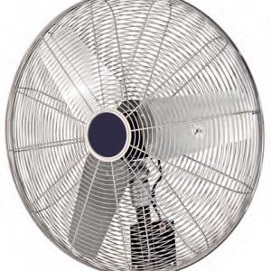 "30"" Wall mounting oscillating FAN-0"