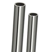 10x1mm S.Steel pipe 100 cm.-0