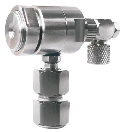 Airmist nozzle-0