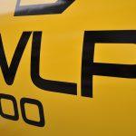 WLP12002