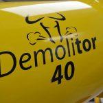 demolitor-40-5