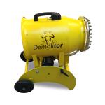 demolitor10-1