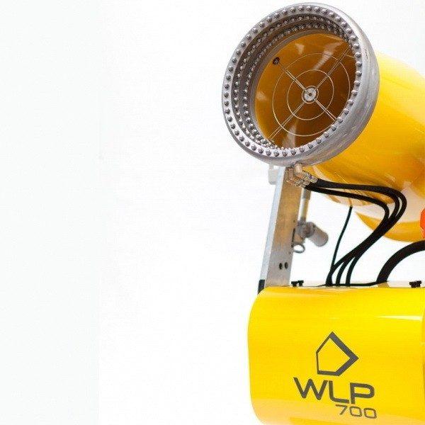 wlp700_web2